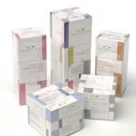cosmetics-packaging
