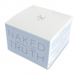 naked-truth