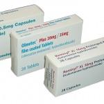pharmaceutical-boxes