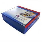 course-materials-box-2